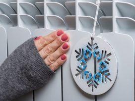 Киевляне 15 декабря получат платежки с повышенными тарифами на тепло и горячую воду - эксперт