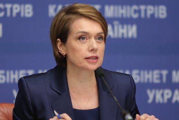 НАПК вынесло третье за год предписание Гриневич