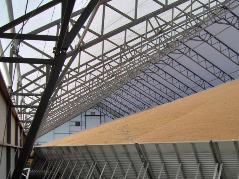 Когда Госстат ошибается, или Как посчитать урожай в 2018 году?