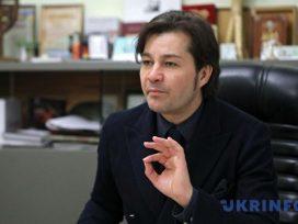 НАЗК внесло предписание Нищуку из-за «кумовства» в ансамбле имени Вирского
