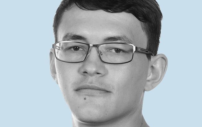 В Словакии назвали предполагаемого заказчика убийства журналиста