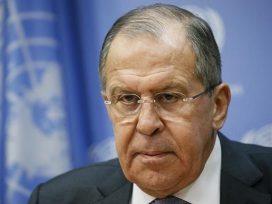В МИД России пригрозили выходом из Совета Европы