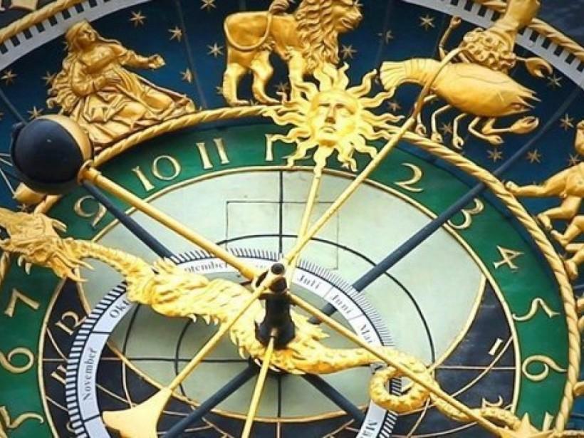 Астролог: 25 октября-гармоничный день, когда все находится в равновесии