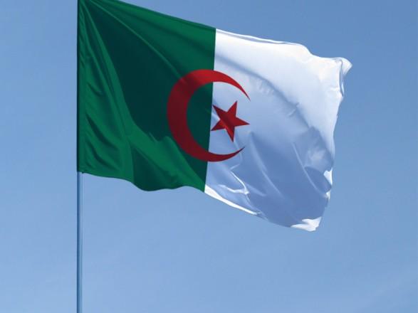 Посольство Украины направило письмо алжирской газете из-за антиукраинской публикации