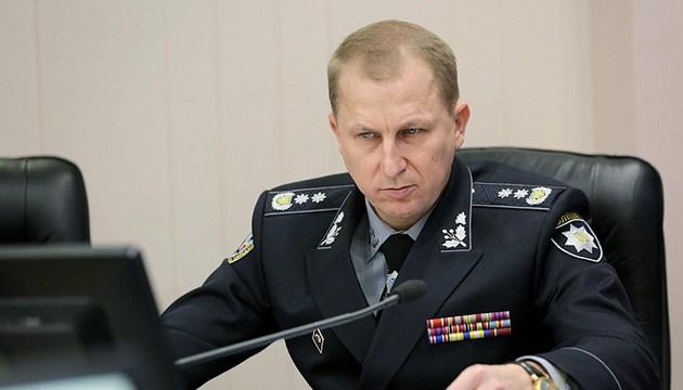 Аброськин обещает, что скоро найдут исполнителя покушения на лидера С14