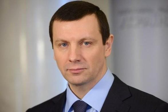 Рада отказала в привлечении к уголовной ответственности Дунаева