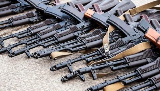 Угрозы дестабилизации: МинВОТ насчитало за месяц 420 резонансных случаев