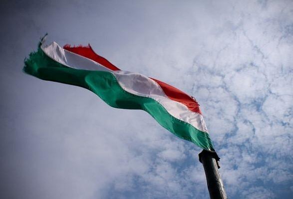 Румынские венгры написали заявление в ООН о притеснениях нацменьшинств на Закарпатье - СМИ