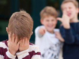 С. Куценко: «Дети, которые не востребованы и не реализованы, идут на преступление»
