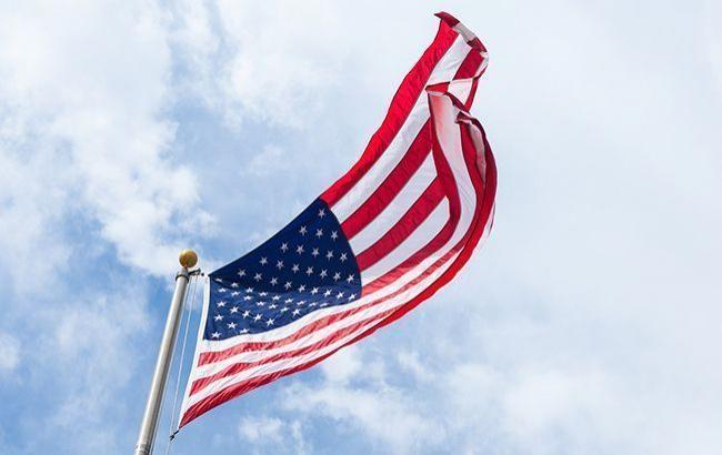 США инициировали процедуру выхода из Всемирного почтового союза