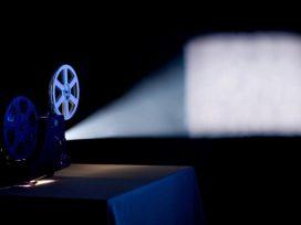 История Нила Армстронга и взгляд на Донбасс: ТОП-5 премьер украинского кинопроката с 18 октября