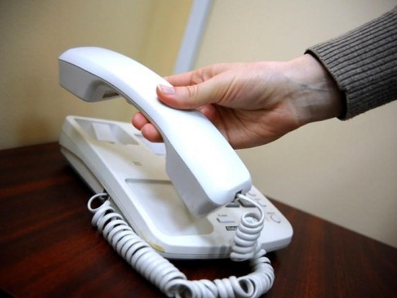 С ноября в Украине вырастут цены на фиксированную телефонную связь