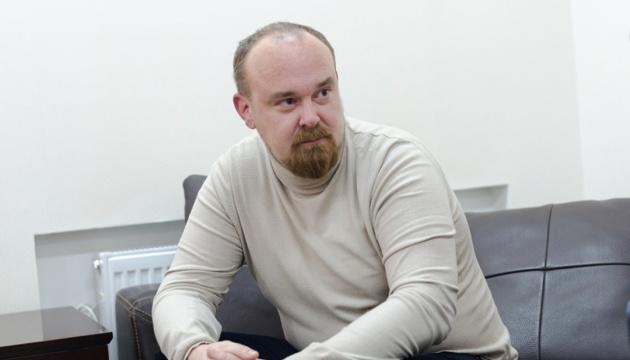 Сын депутата Березкина вышел из-под стражи — адвокаты
