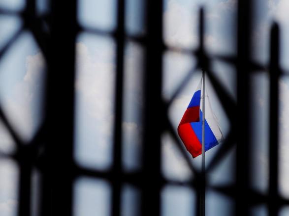 """Один из департаментов в Кремле назван """"по сотрудничеству с Украиной"""" - Песков"""