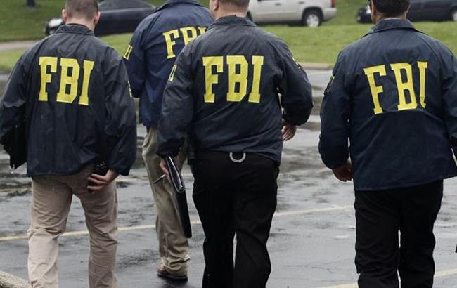 Агентов ФБР отозвали из-за рубежа после секс-вечеринок, - WSJ