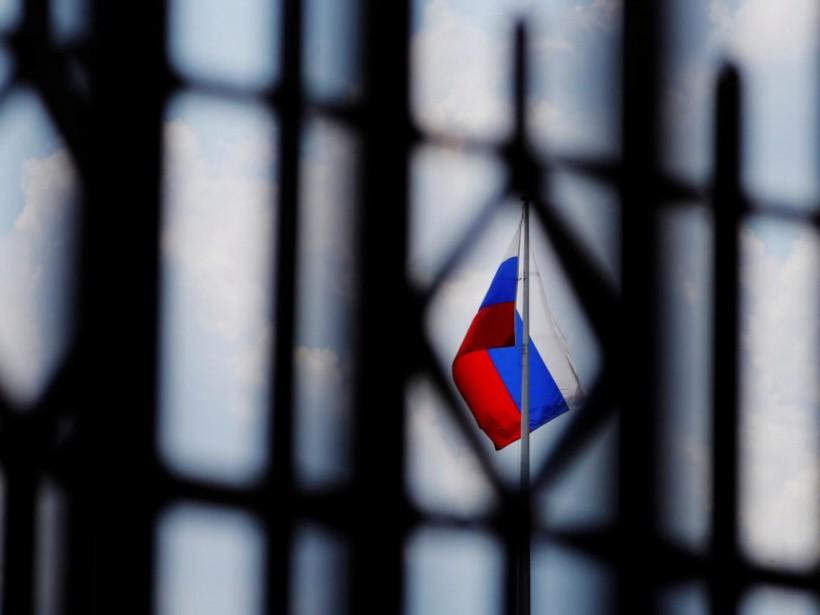 Предвыборные санкции: Кто попадет под удар РФ
