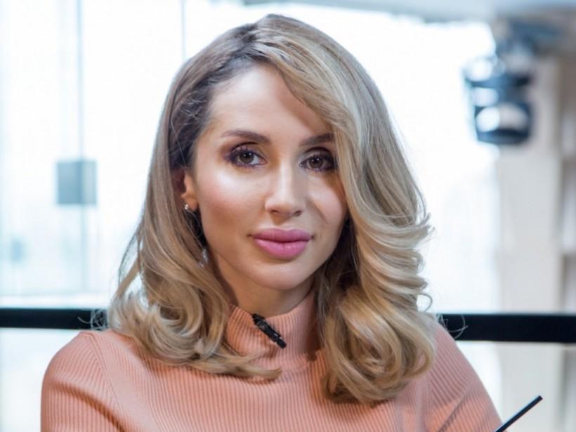 Может быть операция: Светлана Лобода попала в больницу в тяжелом состоянии