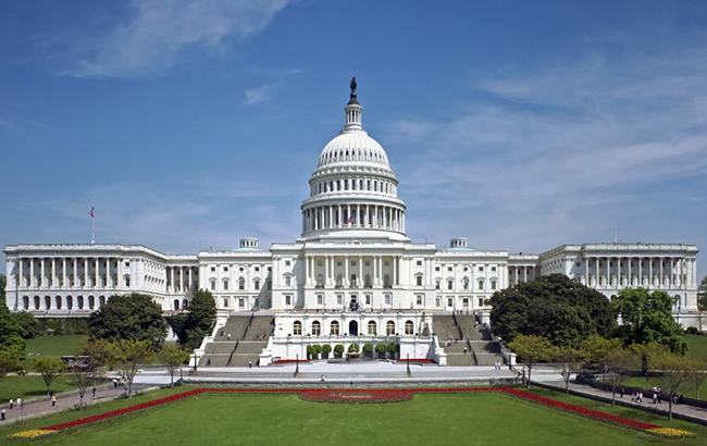 В США арестовали мужчину, планировавшего теракт в день выборов в Вашингтоне