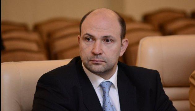 """В Украине разрешили """"вживлять"""" детсады в дома"""