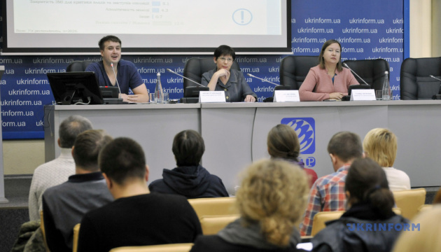 Что такое Томос, знают менее трети украинцев