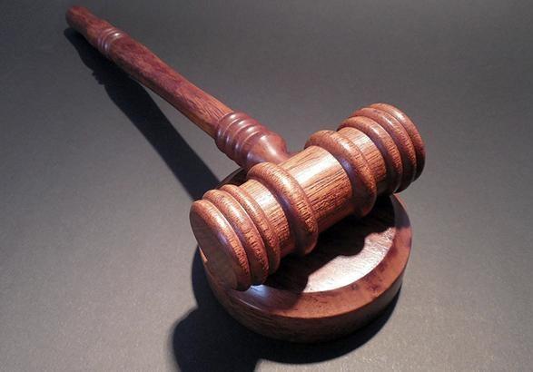 Завтра суд продолжит рассмотрение иска Курченко к Порошенко