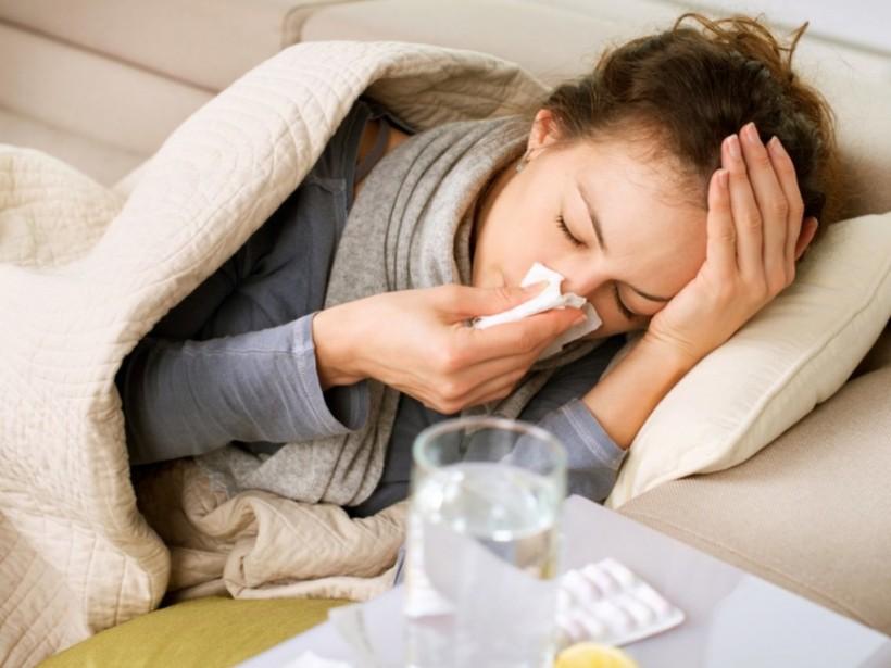 Медик рассказал об опасностях самолечения при гриппе
