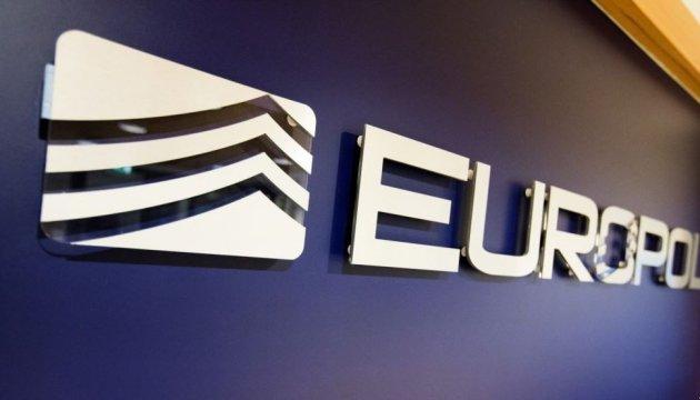 Во Франции задержали украинского коррупционера-беглеца - Европол