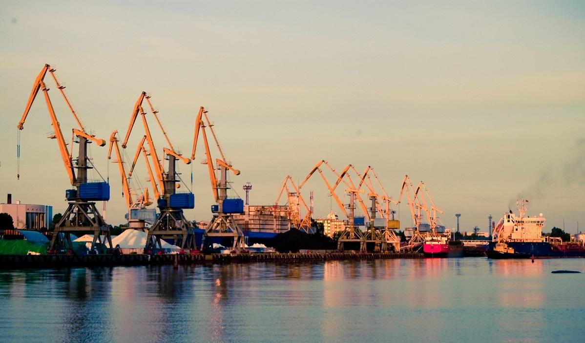 Правительством объявлен конкурс на отбор членов наблюдательного совета Администрации морских портов