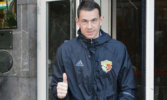 Богдан Шуст: Психологически подготавливаемся к игре со «Спортингом»