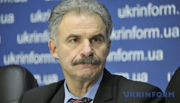 Депутат: Епископы УПЦ МП получили два приглашения - от Порошенко и в Лавру