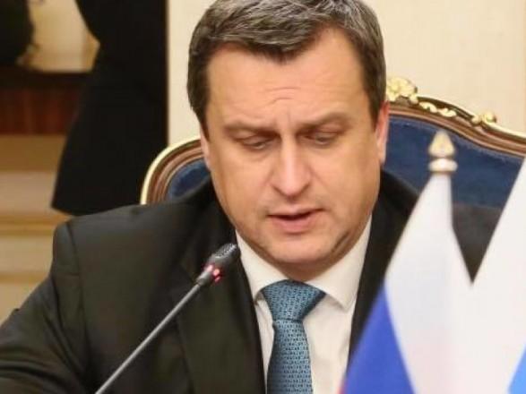 Глава парламента Словакии об эскалации на Азове: Украина нас уже обманывала