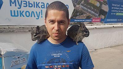"""Против сына премьера Чехии завели дело за """"крымский скандал"""""""