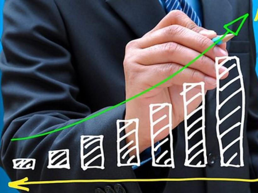Рейтинг Doing Business создавался «для красоты» - экономист