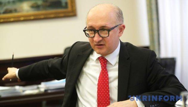 Неизвестные совершили нападение на председателя ВККС