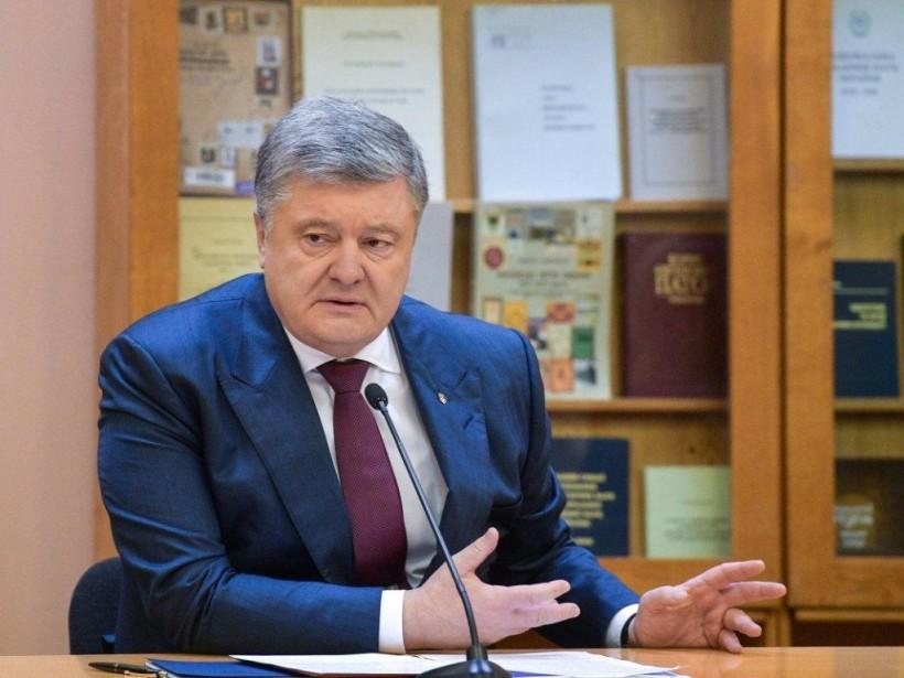 Томос раздора: Банковая не договорилась с УПЦ и начинает гонения