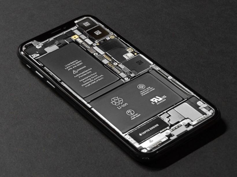Батареи iPhone становятся хуже с каждым поколением – обзор