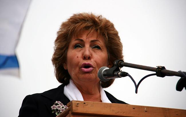 В Израиле подал в отставку еще один министр