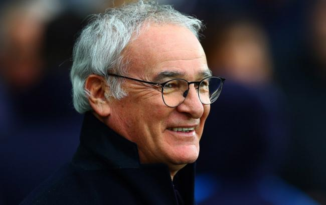 Раньери стал главным тренером аутсайдера чемпионата Англии