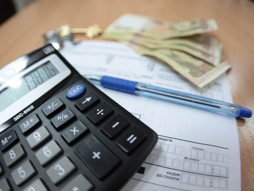 Получателей субсидий в Украине станет в два раза меньше – экономист