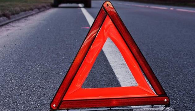 В Польше водитель сбил на переходе трех украинок, две женщины погибли