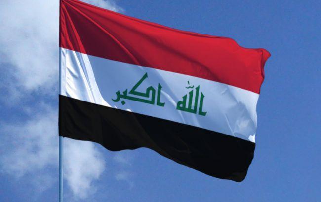 Ирак договорился с Ираном об обмене газа на продукты питания