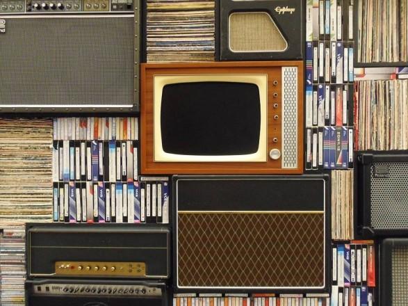 Сегодня профессиональный праздник у работников радио, телевидения и связи