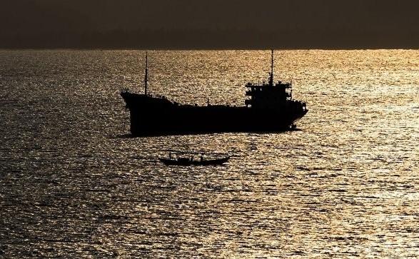 """РФ грозит """"буквально в минуты"""" перекрыть Азовское море для Украины"""