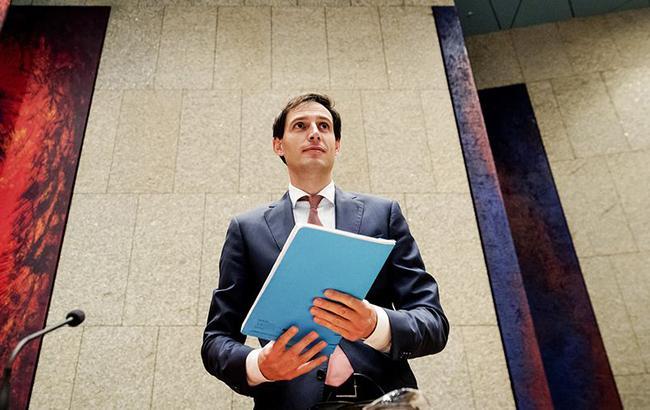 В Нидерландах обеспокоены тем, что Италия не выполнила требований Еврокомиссии