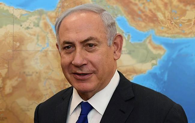 Адвоката Нетаньяху заподозрили в причастности к коррупционным преступлениям