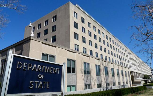 США заявили о поддержке Украины в связи с Днем памяти жертв Голодомора