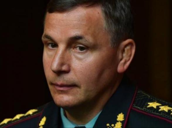 Глава УГО: провал россиянина в Интерполе является поддержкой Украины в гибридной войне