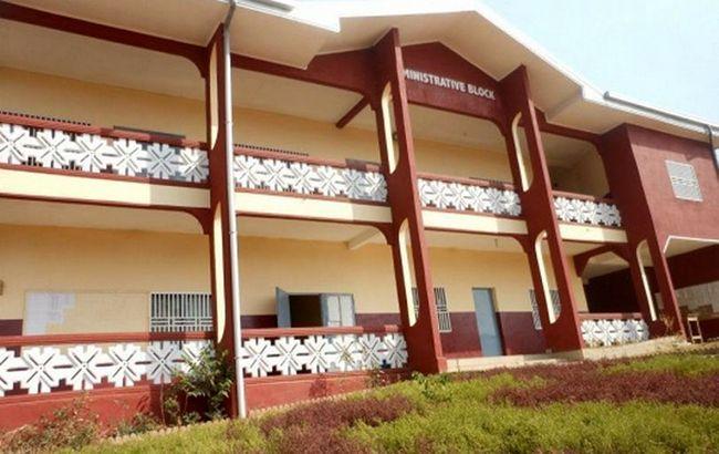 В Камеруне освободили 79 похищенных школьников