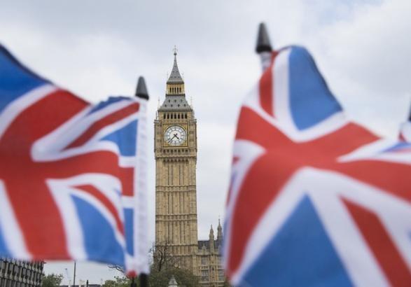 """""""Выборы"""" в ОРДЛО подрывают усилия для достижения мира - МИД Великобритании"""
