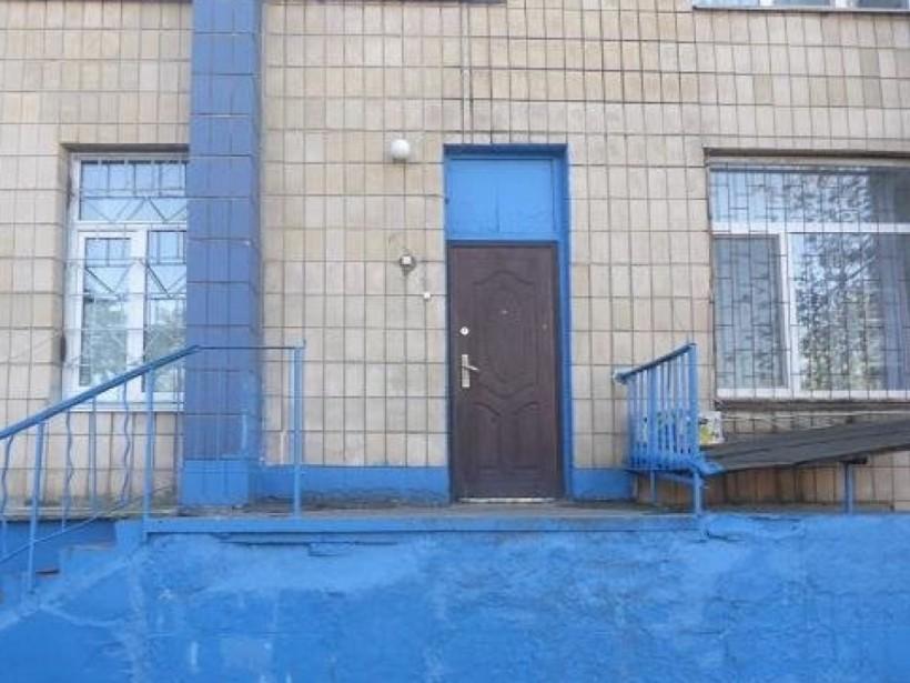 На столичной Троещине мужчина украл бытовую технику из 13 детсадов (ФОТО)